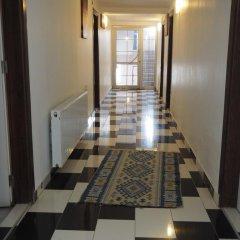 Ozbay Hotel Турция, Памуккале - отзывы, цены и фото номеров - забронировать отель Ozbay Hotel онлайн интерьер отеля фото 2