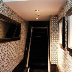 Отель House of Freddy Нидерланды, Амстердам - отзывы, цены и фото номеров - забронировать отель House of Freddy онлайн удобства в номере