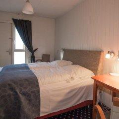 Отель Årslev Kro Дания, Орхус - отзывы, цены и фото номеров - забронировать отель Årslev Kro онлайн комната для гостей фото 4