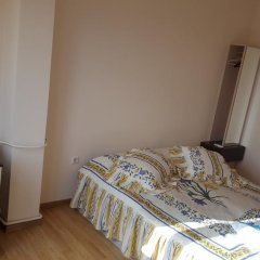 Апартаменты Apartment Marasha комната для гостей фото 5
