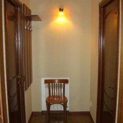 Мини-Отель Виват Стандартный номер с разными типами кроватей (общая ванная комната) фото 4