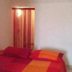 Отель Villa Este Италия, Мира - отзывы, цены и фото номеров - забронировать отель Villa Este онлайн комната для гостей