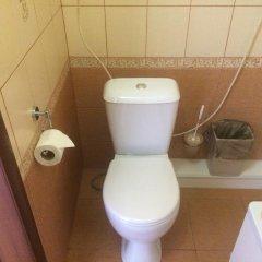Гостиница Волга Саратов ванная фото 2