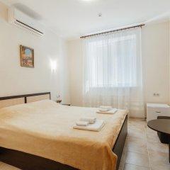 Breeze Hotel комната для гостей