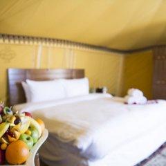 Отель Regency Sealine Camp Катар, Месайед - отзывы, цены и фото номеров - забронировать отель Regency Sealine Camp онлайн комната для гостей