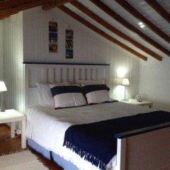 Отель Casa do Mar комната для гостей