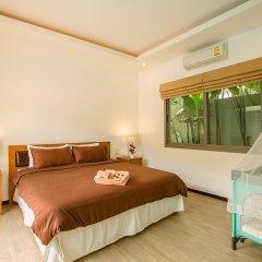 Отель Shanti Estate By Tropiclook 4* Вилла фото 42