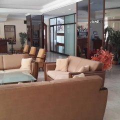 Intermar Hotel Турция, Мармарис - отзывы, цены и фото номеров - забронировать отель Intermar Hotel онлайн интерьер отеля фото 2