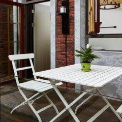 Отель Xihu Congcongnanian Boutique Inn 3* Стандартный номер с различными типами кроватей фото 14
