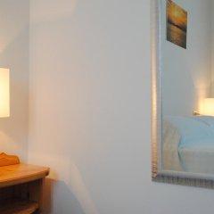 Отель Villetta Al Torchio Манерба-дель-Гарда удобства в номере