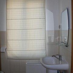 Отель Арнаутский 3* Улучшенный номер фото 12
