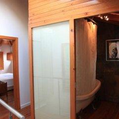 Отель São Vicente House ванная фото 2