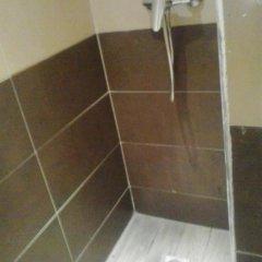 Отель Noure Riyad ванная фото 2