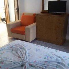Отель Festim Caca Албания, Ксамил - отзывы, цены и фото номеров - забронировать отель Festim Caca онлайн удобства в номере