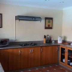 Отель Baan ViewBor Pool Villa 3* Вилла с различными типами кроватей фото 29