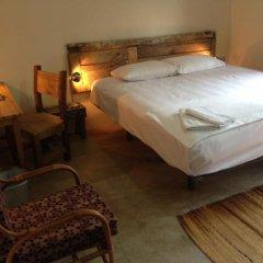 Somewhere Nice - Hostel Стандартный номер с различными типами кроватей