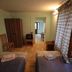 Отель Dil Hill комната для гостей фото 4
