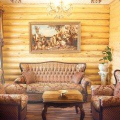 Гостиница Razdolie Hotel в Брянске отзывы, цены и фото номеров - забронировать гостиницу Razdolie Hotel онлайн Брянск интерьер отеля фото 3