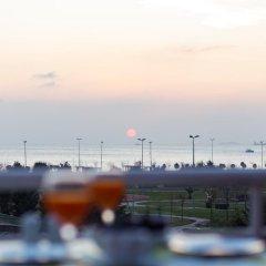 The Pendik Residence Турция, Стамбул - отзывы, цены и фото номеров - забронировать отель The Pendik Residence онлайн пляж фото 2