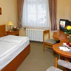 Spa Hotel Vltava детские мероприятия фото 2