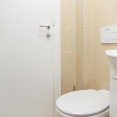 Апартаменты Stay In Apartments Студия Делюкс с различными типами кроватей фото 6