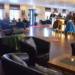 Отель Best Western Wåxnäs Hotel Швеция, Карлстад - отзывы, цены и фото номеров - забронировать отель Best Western Wåxnäs Hotel онлайн помещение для мероприятий фото 2