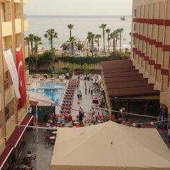 A11 Hotel Obaköy фото 8