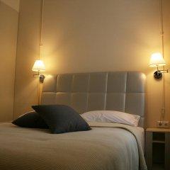 Отель Old Town Inn 3* Стандартный номер с двуспальной кроватью фото 5