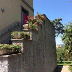 Отель Villa Giuditta Монтекассино фото 5