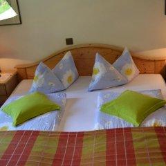 Отель Garni Villa Elisabeth Монклассико комната для гостей фото 2