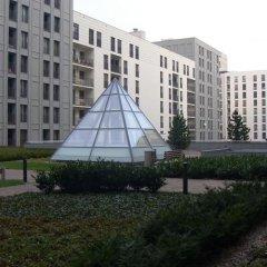 Отель Murano Apartaments фото 3