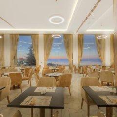 Отель Golden Tulip Vivaldi Hotel Мальта, Сан Джулианс - 2 отзыва об отеле, цены и фото номеров - забронировать отель Golden Tulip Vivaldi Hotel онлайн в номере фото 2