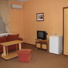 Гостиница Лефортовский Мост 3* Номер Комфорт с различными типами кроватей фото 3