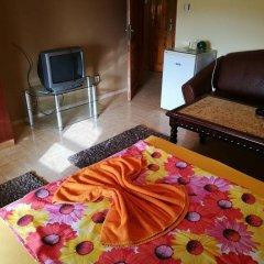 Отель Fener Guest House Поморие удобства в номере