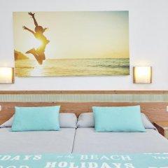 Universal Hotel Florida - Only Adults 3* Стандартный номер с различными типами кроватей фото 2