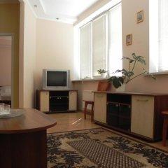 Отель Blaz Одесса удобства в номере фото 7