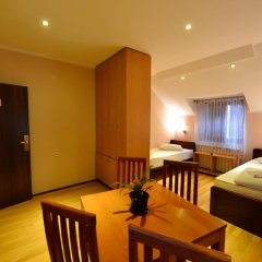 Апартаменты Apartments & Accommodation Stojic Апартаменты фото 14