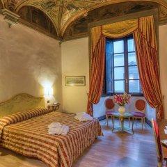 Paris Hotel 3* Улучшенный номер с двуспальной кроватью фото 4