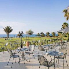 Natura Beach Hotel and Villas фото 7