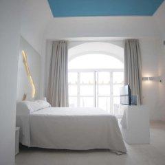 Отель Villa Piedimonte 4* Полулюкс фото 6