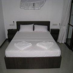 Отель Heaven Upon Rice Fields Шри-Ланка, Анурадхапура - отзывы, цены и фото номеров - забронировать отель Heaven Upon Rice Fields онлайн комната для гостей фото 2