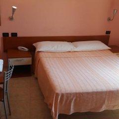 Hotel Galata 3* Номер Эконом с разными типами кроватей фото 3