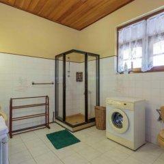 Отель Bliss Villa Шри-Ланка, Берувела - отзывы, цены и фото номеров - забронировать отель Bliss Villa онлайн ванная