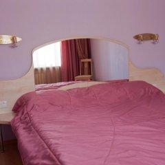 Гостиница Саратов в Саратове 2 отзыва об отеле, цены и фото номеров - забронировать гостиницу Саратов онлайн комната для гостей фото 4