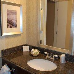 Windsor Inn Hotel 2* Стандартный номер с различными типами кроватей фото 7