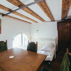 Art Hostel комната для гостей фото 2