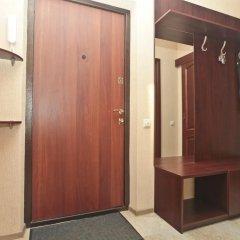 Апартаменты Kvart Apartments Таганская удобства в номере