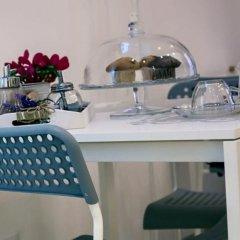 Отель Maison Angelus Италия, Рим - отзывы, цены и фото номеров - забронировать отель Maison Angelus онлайн в номере