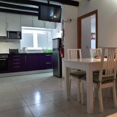Отель Casa Berlengas a Vista в номере