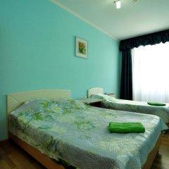 Гостиница Shartrez Guest House в Анапе отзывы, цены и фото номеров - забронировать гостиницу Shartrez Guest House онлайн Анапа спа